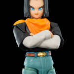SHF Android 17 Event 29