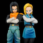 SHF Android 17 Event 31