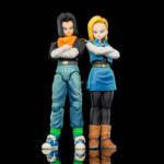 SHF Android 17 Event 32