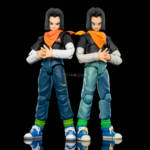 SHF Android 17 Event 33