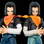 SHF Android 17 Event 34