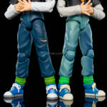 SHF Android 17 Event 35