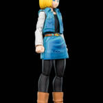 SHF Android 18 Event 07