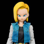 SHF Android 18 Event 09