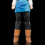 SHF Android 18 Event 11
