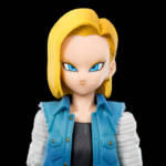 SHF Android 18 Event 14