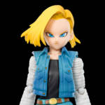 SHF Android 18 Event 15