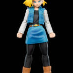 SHF Android 18 Event 17