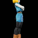 SHF Android 18 Event 20