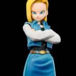 SHF Android 18 Event 21