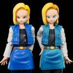 SHF Android 18 Event 22