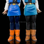 SHF Android 18 Event 23