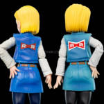 SHF Android 18 Event 24