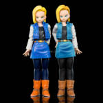 SHF Android 18 Event 26
