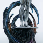 Sideshow Silver Surfer Statue 022