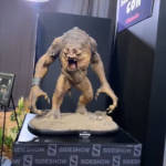 Sideshow con 2020 Advanced Booth Tour 074