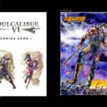 Storm Collectibles Summer 2020 Catalog 008