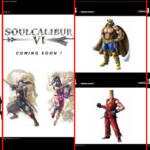 Storm Collectibles Summer 2020 Catalog 010
