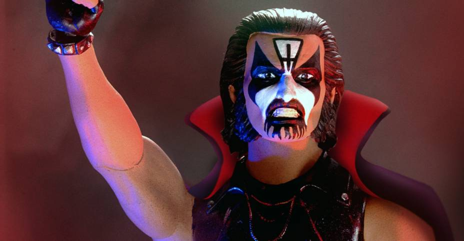 Super7 King Diamond 003