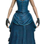 Westworld Select Clementine