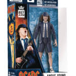 BST AXN ACDC ANGUS YOUNG 5IN ACTION FIGURE