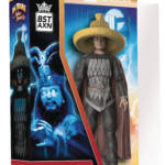 BST AXN BIG TROUBLE IN LITTLE CHINA LIGHTNING 5IN ACTION FIGURE