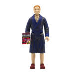 Back to the Future 2 ReAction Figures Biff 002