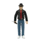 Back to the Future 2 ReAction Figures Marty 50s 002