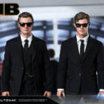 Blitzway MIB International 002