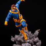 Cyclops Statue Preview 1