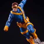 Cyclops Statue Preview 2