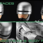 Good Smile Robocop Figure 009