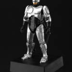 Good Smile Robocop Figure 013