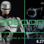 Good Smile Robocop Figure 018