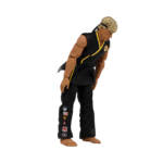 Icon Heroes Karate Kid Action Figures 003