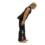 Icon Heroes Karate Kid Action Figures 004