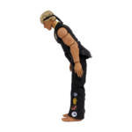 Icon Heroes Karate Kid Action Figures 005