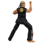Icon Heroes Karate Kid Action Figures 014