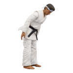 Icon Heroes Karate Kid Action Figures 017