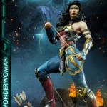 Injustice 2 Wonder Woman Deluxe 002
