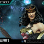 Injustice 2 Wonder Woman Deluxe 003