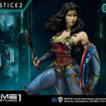 Injustice 2 Wonder Woman Deluxe 004