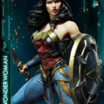 Injustice 2 Wonder Woman Deluxe 005