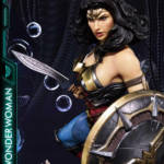 Injustice 2 Wonder Woman Deluxe 006