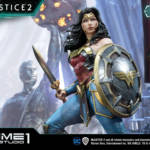 Injustice 2 Wonder Woman Deluxe 008