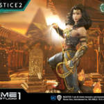 Injustice 2 Wonder Woman Deluxe 010