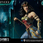 Injustice 2 Wonder Woman Deluxe 011