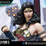 Injustice 2 Wonder Woman Deluxe 012