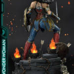 Injustice 2 Wonder Woman Deluxe 014
