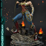 Injustice 2 Wonder Woman Deluxe 015